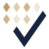 Comply icon