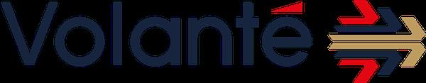 Volante Logo