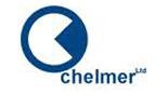 Chelmer