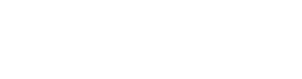 ISO 20022 - a simple guide to a comlpex subject