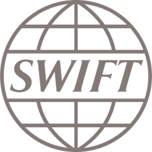 SWIFT African Regional Conference 2019